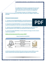 tutoriel_dhcp.pdf