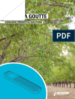 1-catalogue-goutte-a-goutte