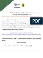 annonce_bourses_post_doc