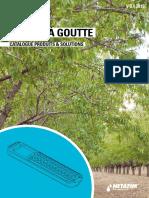 1-catalogue-goutte-a-goutte.pdf
