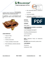 FICHA TECNICA CONECTOR GB.pdf