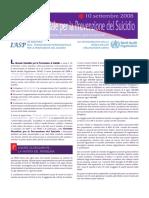 Giornata Mondiale per la Prevenzione del Suicidio.pdf