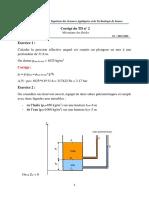 Corrigé-du-TD-2.pdf