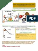 La polea 4to. Grado.pdf