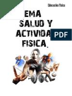 TP_Salud_2[1]