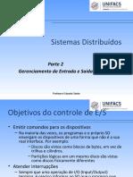 Aula 5.5 - Gerenciamento de Entrada e Saida.pdf