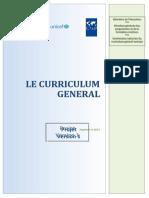 CGT  version finale.pdf