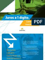 ebook-juros-a-um-digito-anbima