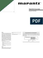 DFU_RC101E_Final_eng.pdf