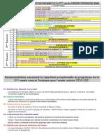 Répartition_provisoire_3ST_2020_2021-MAHDIA