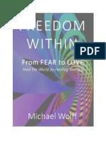 freedomwithinfinal-161229171141 (1)