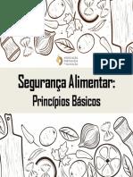 Seguranca_Alimentar
