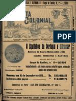 Revista Colonial