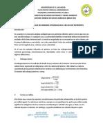 CONCEPTOS GENERALES DE UNIDADES UTILIZADAS EN EL CALCULO DE  NUTRIENTES.pdf