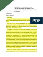 CAPITULO 2 TESIS DISLEXIA SOMBREADA.docx