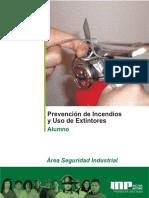 prevencionincendiosyextintores_alumno (2).pdf