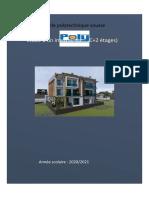 Ecole polytechnique sousse.docx