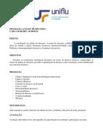 seminarios-discurso.pdf
