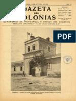 Gazeta Das Colónias (2)