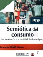 Semiótica del consumo - Cap 3.docx