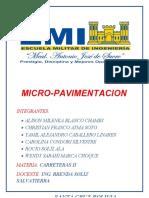 MICROPAVIMENTOS FINALINFO
