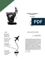 Memorias-de-un-Ingrato-1.pdf