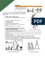 18 la escalera manual y su inspeccion.docx