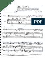 Alla Gitana Sax and Piano Dukas.pdf
