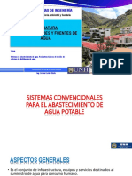 CLASE 02 REDES_2020.pdf