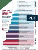 309640 Winter Risk Assessment Chart COLOR