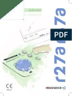 R37A-User-Manual-rel.-BG.pdf