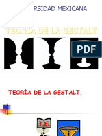 teorias_aprendizaje_miercoles