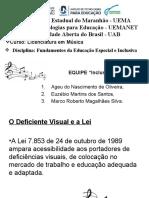Educar Incluindo_Alunos Surdos_2