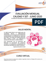Evaluación mensual junio 2020.pdf