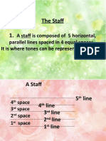 MAPE-JH-The-Staff-Lesson-1-2.pptx