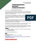 EJERCICIO N1 - PAZOS