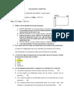 (4).docx