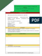 PLAN DE CASES GUIA - PRIMARIA (1)