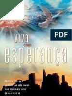 Revista Viva com Esperança