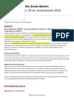translated copy of  newsletter  35