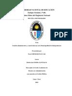 TM AD-Gp 4646 M1 - Meneses Paucar Pavel GESTION PUBLICA