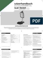 Benutzerhandbuch_Pulse_Trainer.pdf