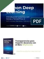 PythonDL-parte3.pdf