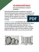 ANALYSE GRANULOMÉTRIQUE.docx
