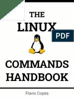 linux-commands-handbook.pdf