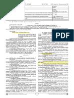 PORTARIA MEC Nº 983, - ATIVIDADES DOCENTES RFEPCT.pdf