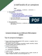 Estrazione di acidi nucleici.pdf