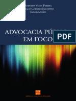 advocacia-publica-em-foco-capitulo-7