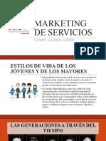 CANALES DE DISTRIBUCIÓN SERVICIO.pptx