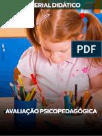 AVALIAÇÃO-PSICOPEDAGÓGICA.pdf